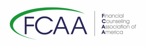 Financial Counseling Association of America Education Site